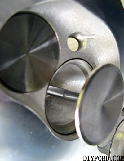 Ford FE Engine Eldelbrock Heads: How to Choose? 7
