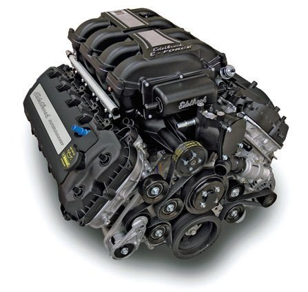 ford coyote 5 0 engine diagram how to rebuild the ford 5 0 coyote step by step diy ford  how to rebuild the ford 5 0 coyote