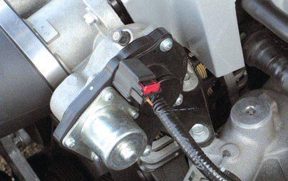 4 6l Amp 5 4l Ford Rebuild Cheat Sheet Before You Begin