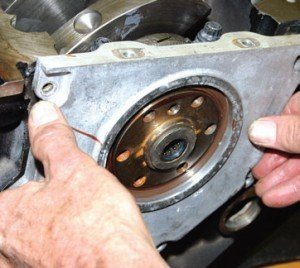How To Assembly Ford 4 6l 5 4l Engines Step By Step