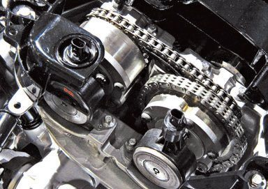 How to Rebuild the Ford 5 0 Coyote - Step-by-Step - DIY Ford