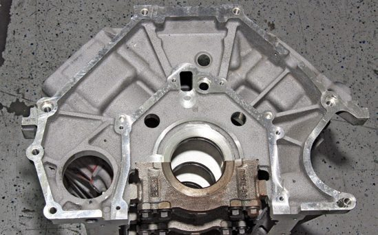 How To Rebuild The Ford 5 0 Coyote Step By Step Diy Ford