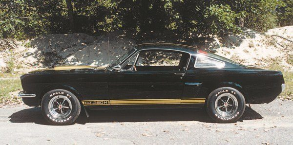 CT507_FULLBOOK_ShelbyMustangGuide_Page_109_Image_0001
