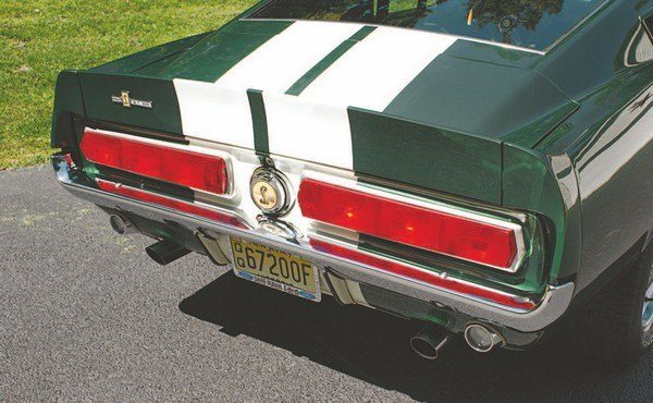 CT507_FULLBOOK_ShelbyMustangGuide_Page_118_Image_0006