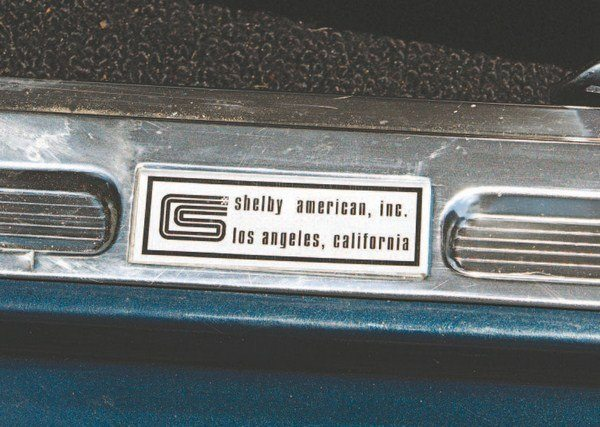 CT507_FULLBOOK_ShelbyMustangGuide_Page_135_Image_0003