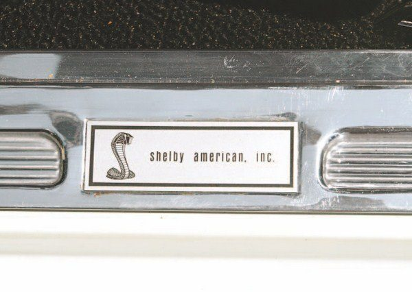 CT507_FULLBOOK_ShelbyMustangGuide_Page_135_Image_0004