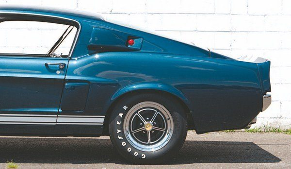 CT507_FULLBOOK_ShelbyMustangGuide_Page_145_Image_0005