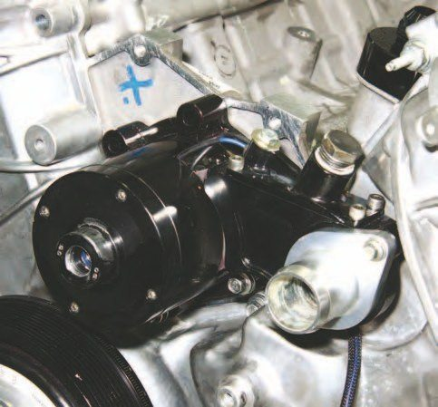 SA380_FULLBOOK_FordCoyote_Page_108_Image_0003 ford coyote engine cooling system performance guide diy ford