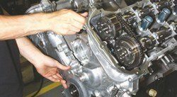 SA380_FULLBOOK_FordCoyote_Page_124_Image_0003