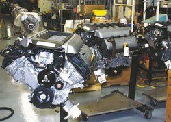 SA380_FULLBOOK_FordCoyote_Page_124_Image_0006