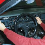 Installing Gauges in a Fox Body Mustang
