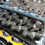 Identifying Ford Big Block Cylinder Heads